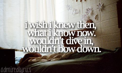 wide awake - katy perry: Life, I M Wide, Perry Quotes, Songs Lyrics, Katy Perry, Gravity Hurts, Gorgeous Songs, Awake Katy, Wide Awake