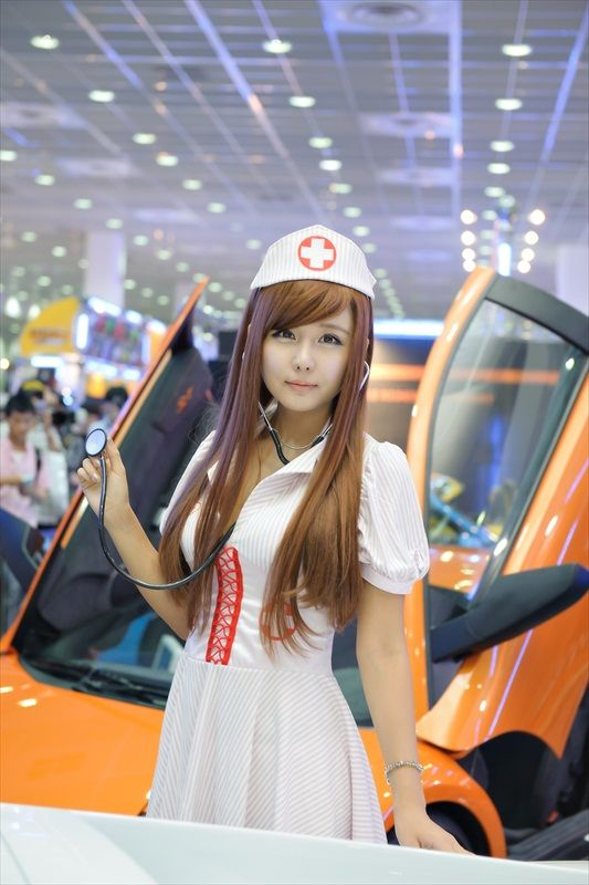 Ryu_Ji_Hye_212.jpg (533×800)(^。^)〆
