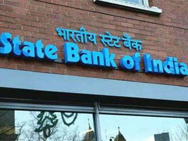 SBI launches omni digital channel for all banking transactions - The Economic Times