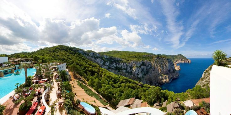 Looking for Cheap Flights to Ibiza from Cardiff? Available Direct and return flights, Top places to visit in Ibiza, Book, Compare Ibiza Hotels