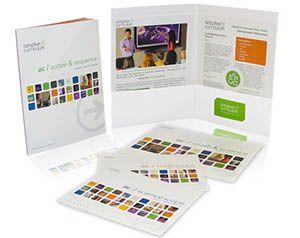 How to Create a Winning Media Press Kit http://www.postcardsrus.com/blog/post.cfm?id=62#.Ud3pMD5ASi0