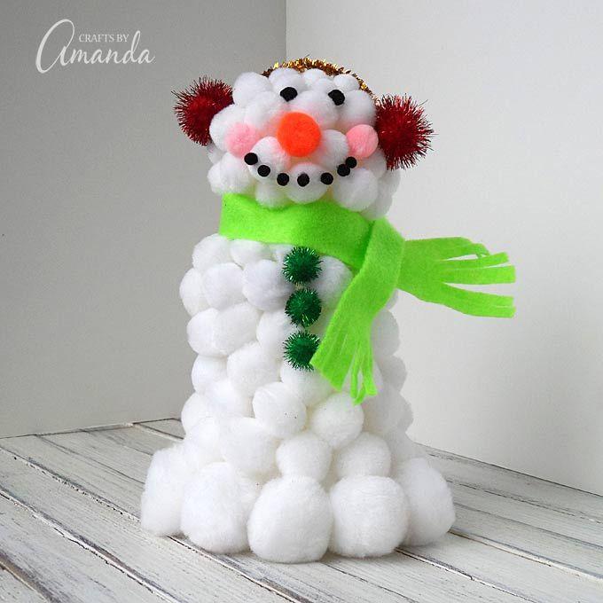 234 best Seasons Winter images on Pinterest Holiday ideas