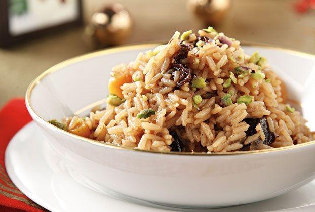 Ιδανικό συνοδευτικό για οποιοδήποτε κυρίως πιάτο εμφανίσετε στο τραπέζι σας.