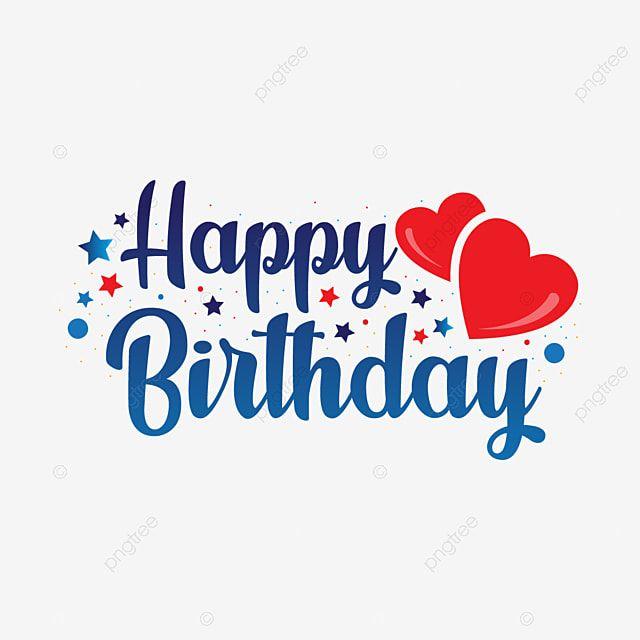 Feliz Cumpleanos Png Diseno De Fondo Feliz Cumpleanos Png Transparente Feliz Cumpleanos Png Gif Feliz Cumpleanos Png Pastel Png Y Vector Para Descargar Grati In 2021 Happy Birthday Png Happy Birthday