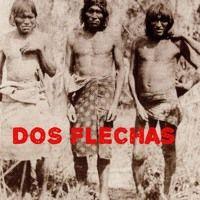 Dos flechas by Latinsur on SoundCloud