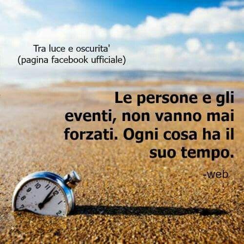 Persone ed eventi....
