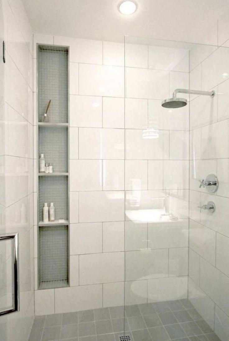 85 Small Bathroom Decor and Design Ideas – Bathroom