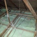 www.homeinsulations.co.za | isotherm-wires-accessible