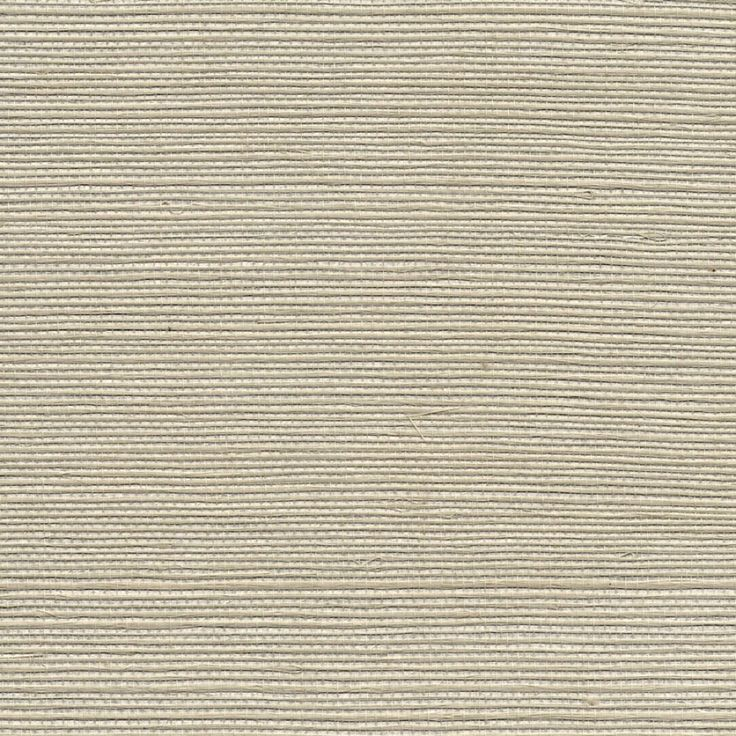 Silver Grasscloth Wallpaper: Pear On Silver Glam Grass A Grasscloth 5225