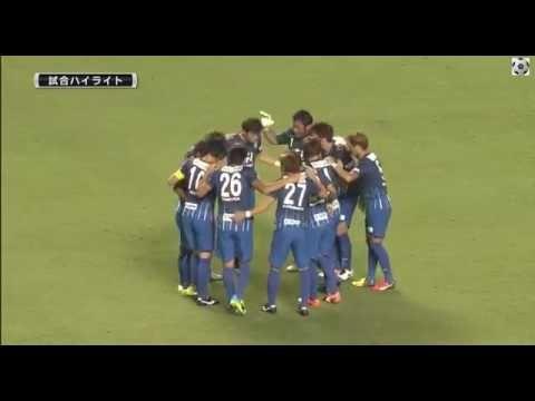 Avispa Fukuoka vs Sagan Tosu - http://www.footballreplay.net/football/2016/07/23/avispa-fukuoka-vs-sagan-tosu/