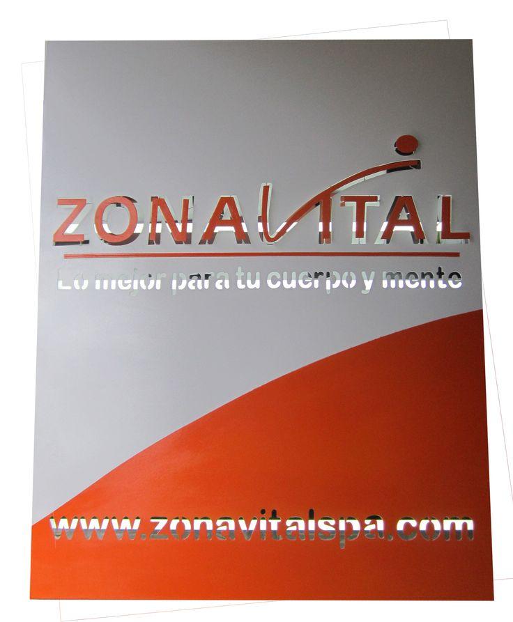 Zona Vital