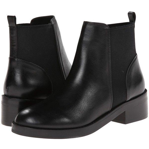 The 25+ best Steve madden black boots ideas on Pinterest | Steve ...