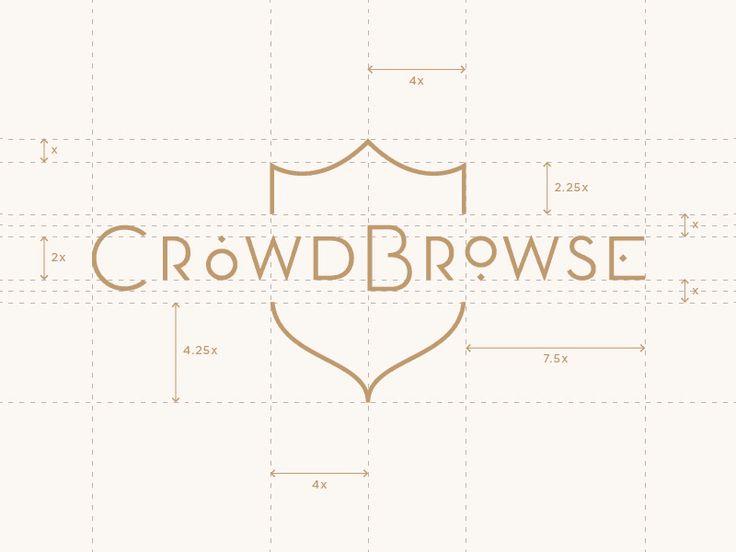 CrowdBrowse