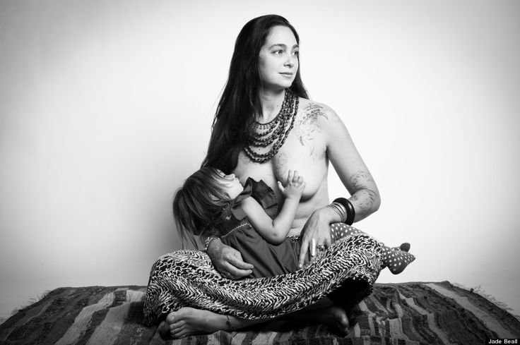 The Bodies of Mothers: A Beautiful Body Project - what 9 months of pregnancy really does to a woman's body