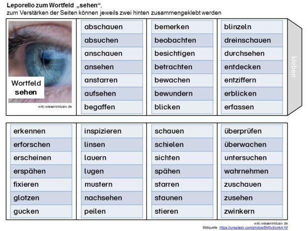 37 besten d schreibtipps bilder auf pinterest deutsch lernen sprachen und deutsche grammatik. Black Bedroom Furniture Sets. Home Design Ideas