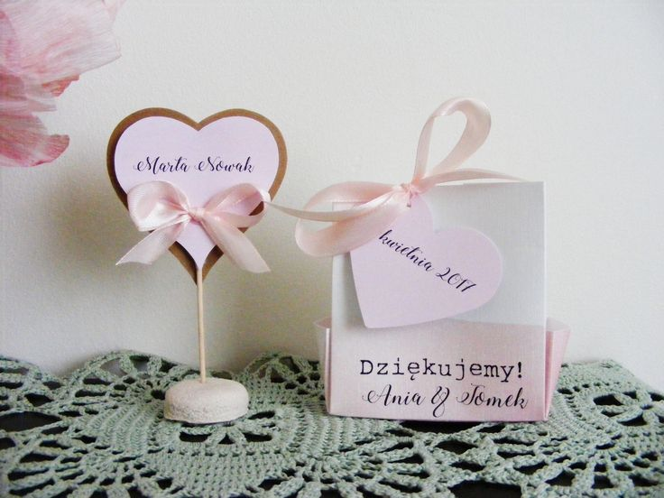 https://www.etsy.com/listing/494467134/20rustic-personalized-printable-wedding?ref=shop_home_active_3