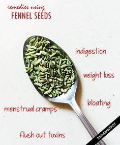 Fennel is an aromatic and flavourful herb that has several culinary as well as medicinal...