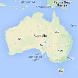 Newcastle, New South Wales - Postcodes Australia