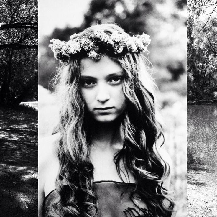 My Wonderland Photo #carolineandirek
