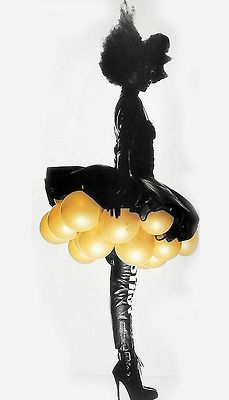 Nick Knight -Knight's work has been exhibited at such institutions as the…