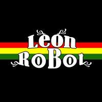 Bugs_Original_Mix by LeonRobot on SoundCloud