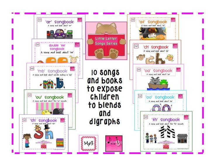 10 besten my little pony bilder auf pinterest feltro kuscheltiere und einh rner. Black Bedroom Furniture Sets. Home Design Ideas