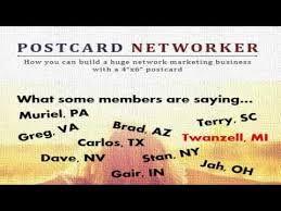 cardfaas.postcardnetworker.biz