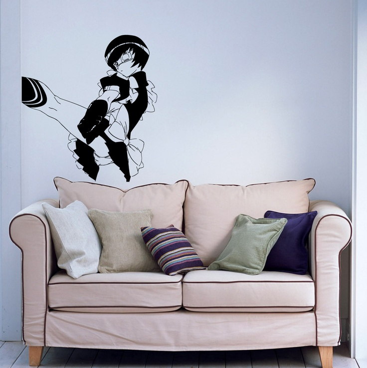 Best 27 Best Anime Theme Living Room Images On Pinterest Man Style Gentleman Fashion And Guy Fashion 400 x 300