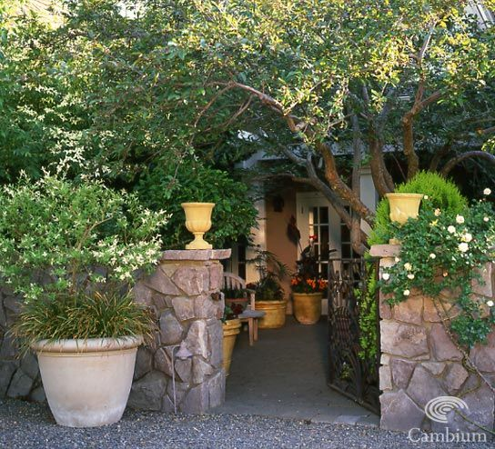 Top 70 Best Desert Landscaping Ideas: Best 25+ High Desert Landscaping Ideas On Pinterest