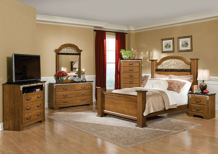 harden bedroom furniture prices cherry better value full queen