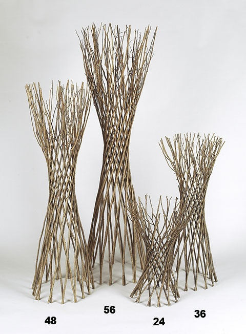1000 Images About Plant Stands On Pinterest Planters