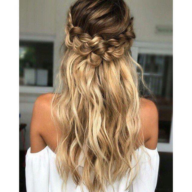 Εντυπωσιακές πλεξούδες μόνο στο @homebeaute ! Για ραντεβού ομορφιάς στο σπίτι σας στο τηλέφωνο  21 5505 0707 ! . . . #γυναικα #myhomebeaute  #ομορφιά #καλλυντικά #καλλυντικα #μακιγιάζ #ραντεβου #ομορφια  #χτένισμα #μαλλια #μαλλι #μαλλιά #χτενισμα