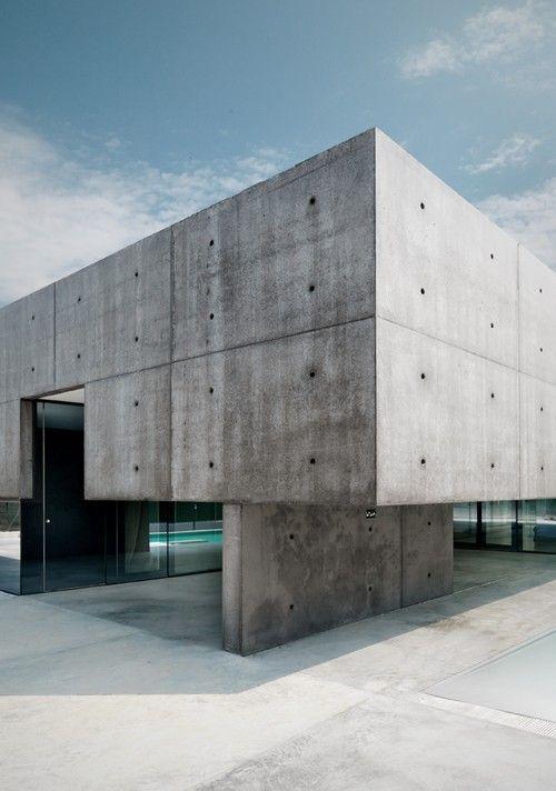 matteo casari architetti #architecture