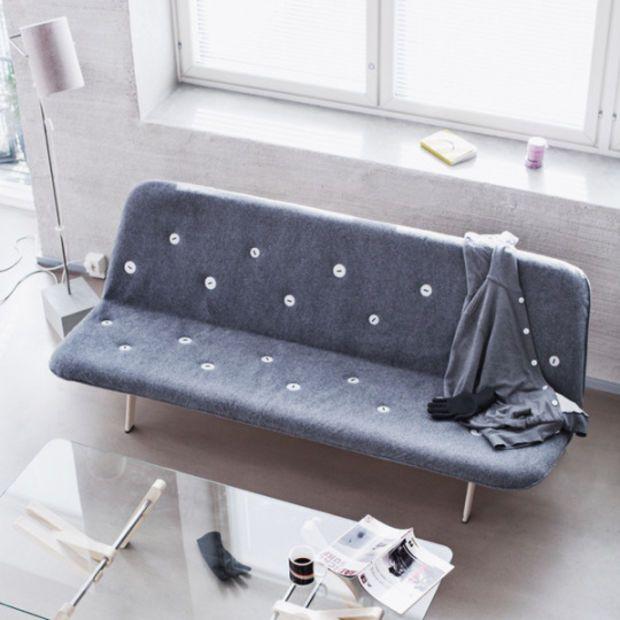 306 best Luxury Interior images on Pinterest Architecture - innovatives acryl esstisch design colico design italien
