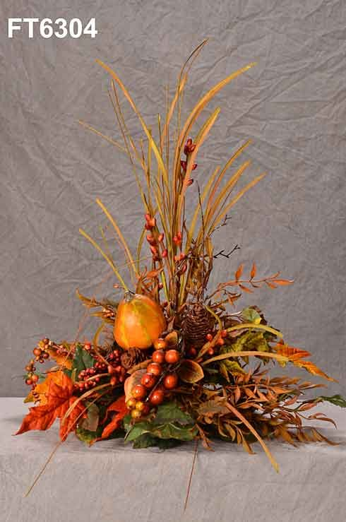 17 best ideas about dried flower arrangements on pinterest floral swags floral arrangements - Best dried flower arrangements a colorful winter ...