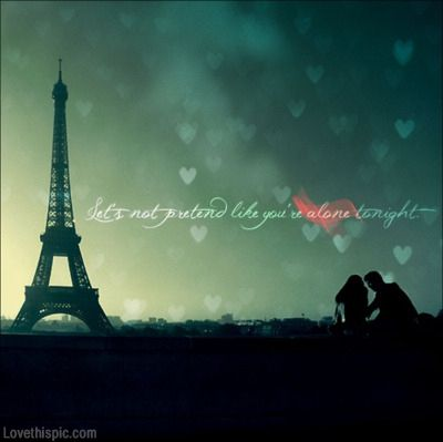 Paris Eiffel Tower Photography With Quotes Quote Paris Eiffel Tower