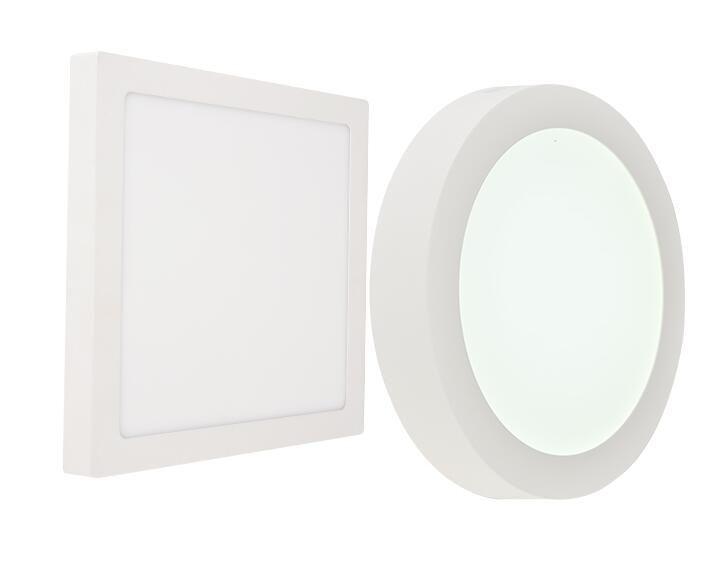 LED Panel Light 6W 12W 18W Surface Mounted LED Ceiling Lights AC85-265V Round Square LED Downlight   Shenzhen MDL Technology Co., Ltd. Tel: 0755-28913225                        Whatsapp/Cell:  86-13560736235              Skype: binsom11                                                QQ: 873249331  Wechat: chenchen13688                                      E-mail:  binsom@cnmdled.com         Website: www.cnmdled.com                      Alibaba: http://mdled.en.alibaba.com