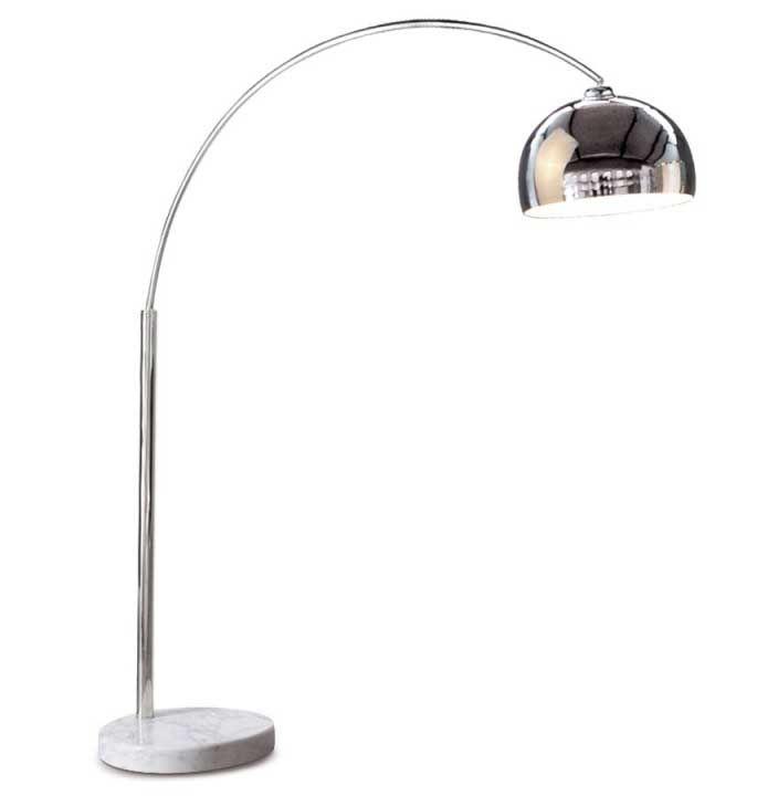 Lampe Design Ikea Sophielesp Titsgateaux 13 En 2020 Lampe Salon