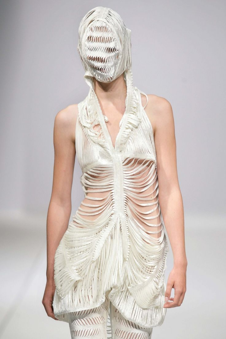 """Modernise local ritual"" - Fragile Futurity 