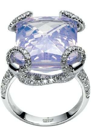 335 best Ring Designs images on Pinterest