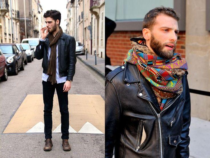 como usar cachecol, como usar echarpe, moda casual, moda masculina, dicas de moda, dicas de estilo, alex cursino, youtuber, blog de moda, blogger, fashion blogger, style, estilo, blog de moda, tendencia,  (2)