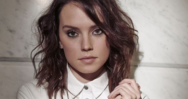 'Tomb Raider' Reboot Wants 'Star Wars' Star Daisy Ridley as Lara Croft? -- Daisy Ridley is one of many actresses said to be testing for the video game icon Lara Croft in Warner Bros.' 'Tomb Raider' reboot. -- http://movieweb.com/tomb-raider-reboot-daisy-ridley-lara-croft/