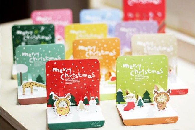 http://lazycat.es/novedades/2183-set-tarjetas-navidad-3d.html