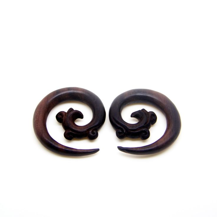 Check out our #tribal #jewelry http://ayutribal.com/products/0ga-spiral-taper-8mm-gauge-ear-taper-ba030-08?utm_campaign=social_autopilot&utm_source=pin&utm_medium=pin    #ayutribal #urban