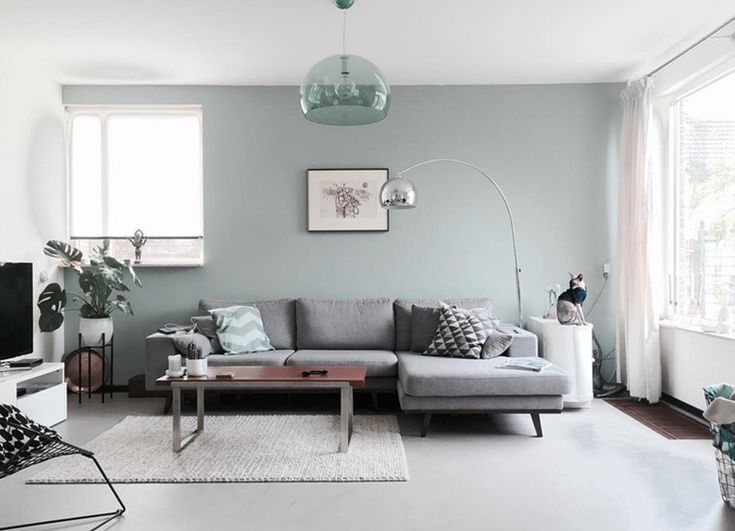 Shop the look: het trendy interieur van jaimyinterieur