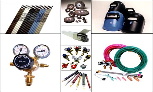 Global welding consumables market is Anticipated to Reach USD 16.3 Billion by the End of Forecast Period