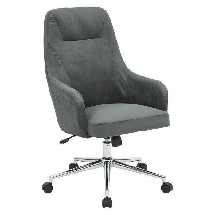 best 20+ office chair sale ideas on pinterest | office chair