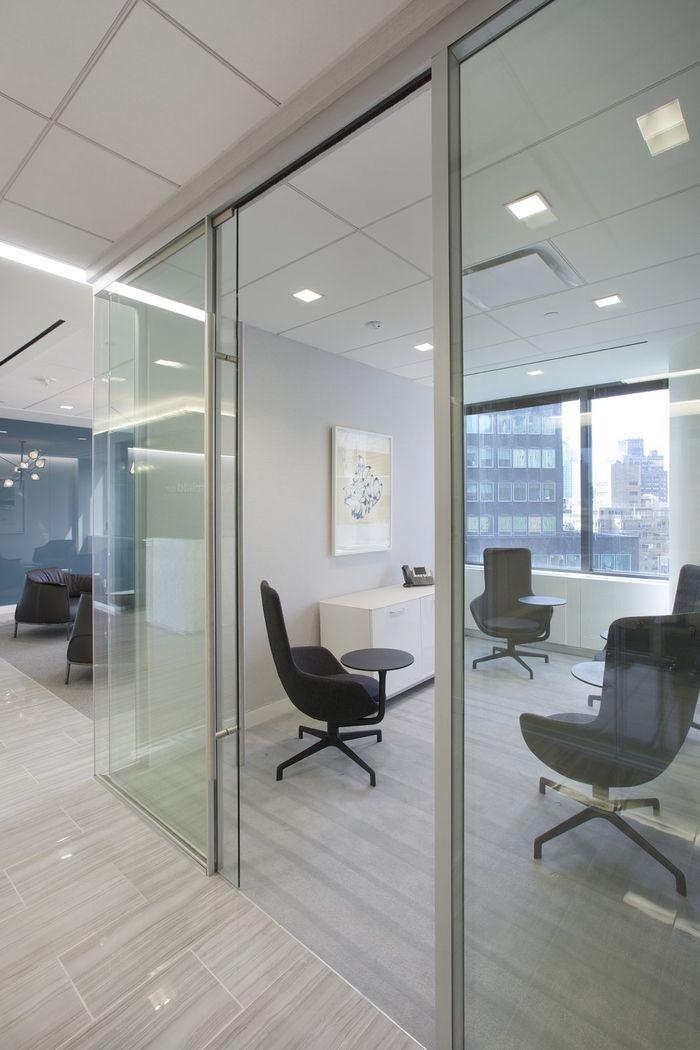 Office tour fox rothschild offices new york city