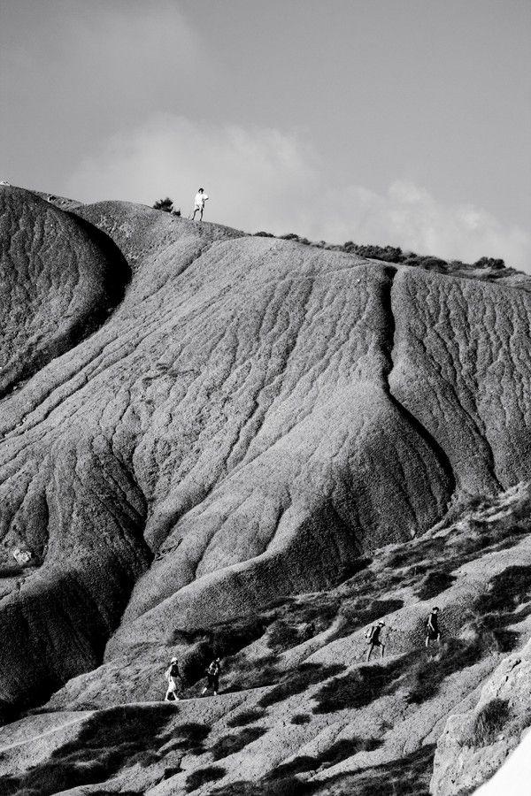 Il cammino by Clodiana Prendi on 500px