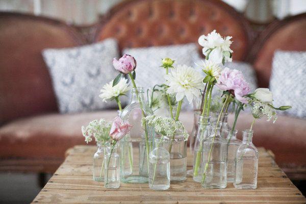 Photography by lovemedophotography.com, Event Design by styledcreative.com, Floral Design by wiseoriginals.com